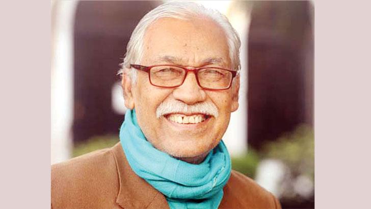 আত্মজীবনী লিখছেন শেখ সাদী খান