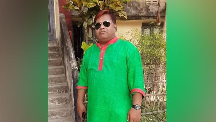 সাবেক উলিপুর উপজেলা যুব উন্নয়ন কর্মকর্তা মনিরুজ্জামান