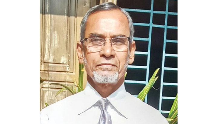 সাহিত্য থেকে ভালোবাসার শক্তি পেয়েছি: ওবায়েদ মজুমদার