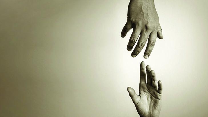 আত্মহত্যা প্রতিরোধযোগ্য