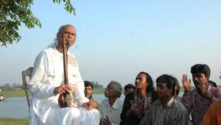 শাহ আবদুল করিম