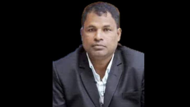 হাটহাজারীতে অনিয়মে অভিযুক্ত ভারপ্রাপ্ত ইউপি চেয়ারম্যানের অব্যাহতির আবেদন