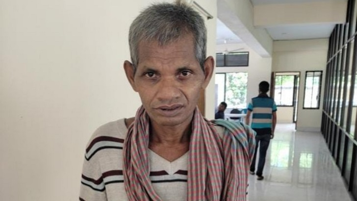 রাম সুন্দর পাসমান