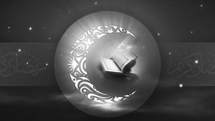 মুসলমানদের বিজ্ঞানবিমুখ করল কারা