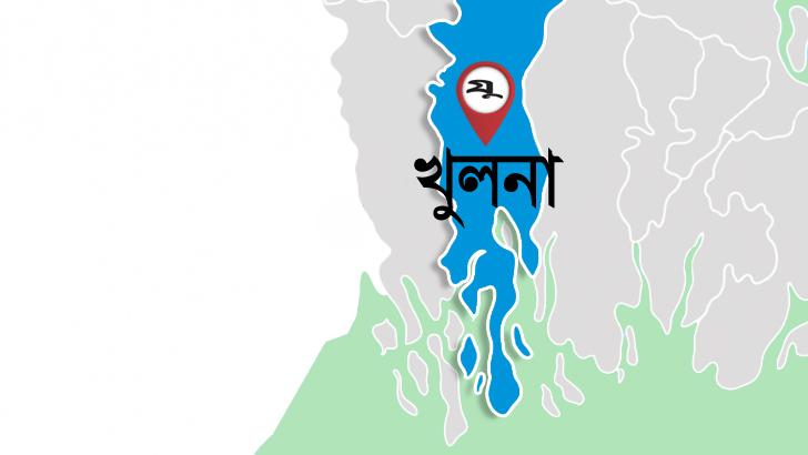 জামানত
