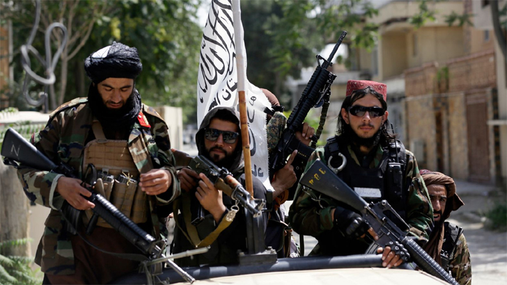 আফগানিস্তান অস্থিতিশীল করলে ফল ভালো হবে না