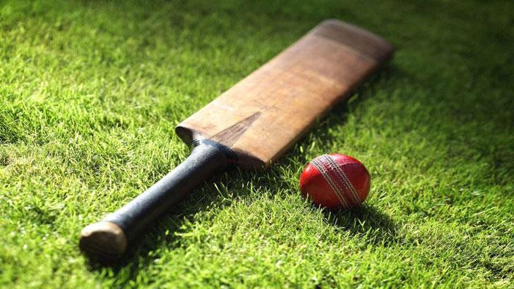 দুর্নীতির অভিযোগে নিষিদ্ধ পাকিস্তানের ক্রিকেটার