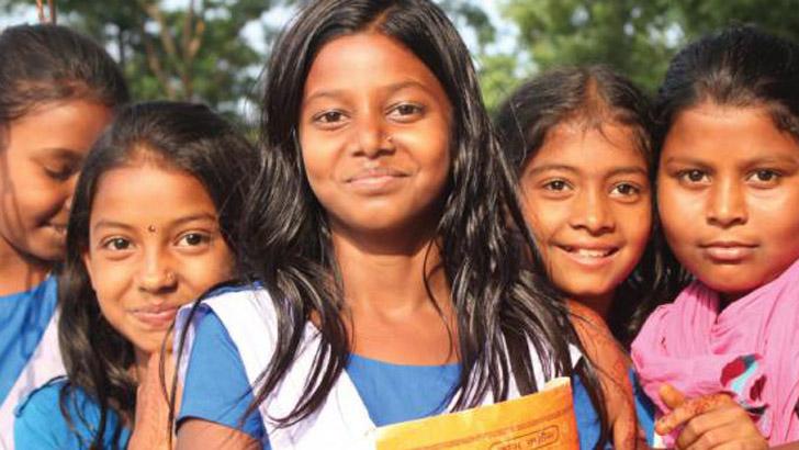 নতুন শিক্ষাক্রমে সব শিশুর শিক্ষার অধিকার নিশ্চিত হোক