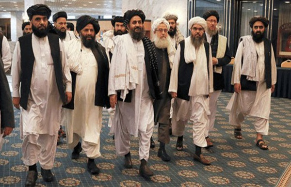আফগানিস্তানে প্রকাশ্যে মৃত্যুদণ্ড নিষিদ্ধ