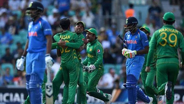 'পাকিস্তানকে হালকাভাবে নেওয়ার সুযোগ নেই'