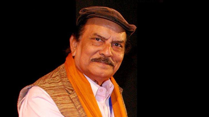 রফিকুল হক দাদুভাই