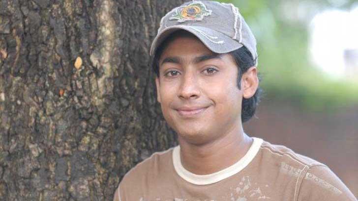 চার বছর পর একক নাটক পরিচালনায় রওনক হাসান