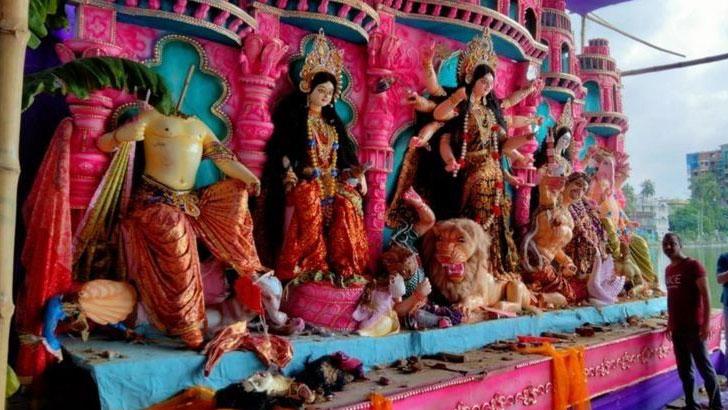 কুমিল্লা,
